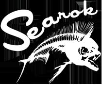 Searok Sport Fishing Charters