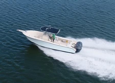 EconomyBoat-2