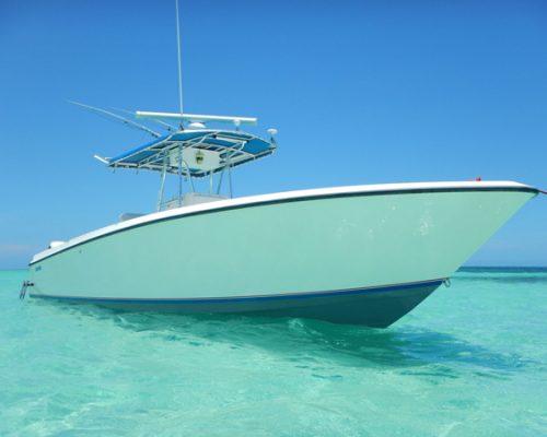 Searok-Fishing-Charters-Contender-1