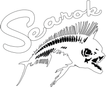 Searok Sport Fishing Charters